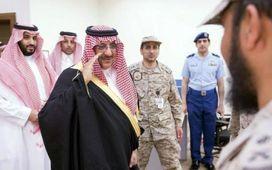 چرا عربستان ناگهان اعلام پایان آتش بس نمود ؟/ دستاوردهای این نبرد برای ملت یمن چیست؟