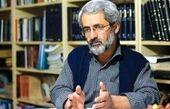 تقیزاده از وابستگی فکری به وابستگی سیاسی رسید