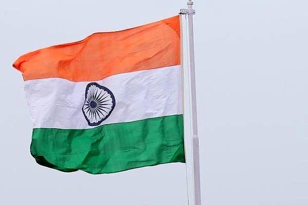 هند معافیت از تحریم ضدایرانی آمریکا را «سودمند» توصیف کرد