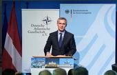 واکنش ناتو به تشکیل ارتش واحد اروپایی