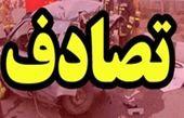 مصدومیت ۱۵ زائر ایرانی در عراق + اسامی مصدومان