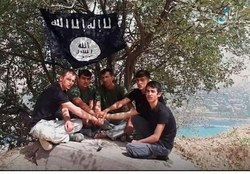 چرا مقامات تاجیک واقعیت حملات داعش را انکار میکنند؟