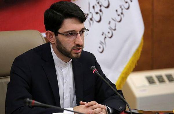 ترس آمریکا از اقتدار ایران در اجرای مصوبه مجلس