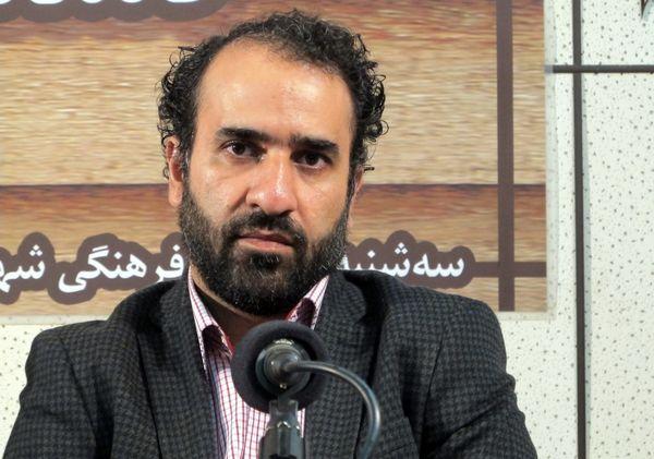روزنامه کیهان نوشت: نویسندهای که تحمل نقد ندارد!