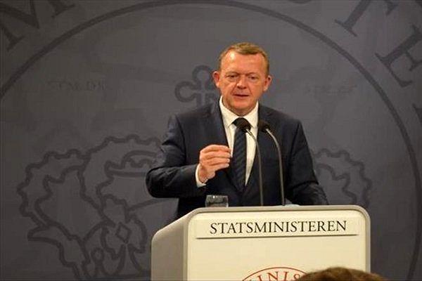 واکنش نخست وزیر دانمارک به بیانیه دادستانی سعودی