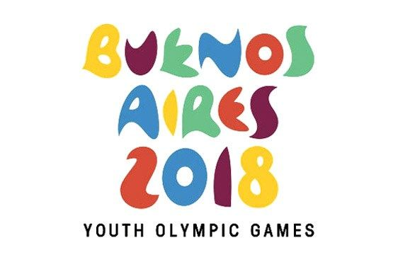رحیمی:تاکنون 32 سهمیه برای المپیک جوانان کسب کردیم