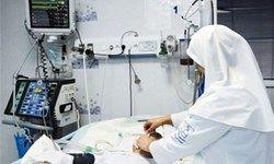 افزایش مهاجرت پرستاران