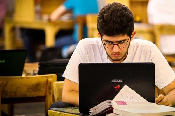 قانون جدید برای انتخاب رساله دکتری دانشجویان دانشگاه آزاد