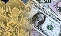 چه کسی اسب دلار را زین کرده است؟