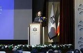 لاریجانی: شروط ۱۲گانه آمریکا شرف ملت ایران را زیر پا میگذارد