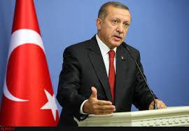 تفتیش کنسولگری عربستان در استانبول ادامه دارد