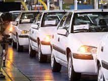 جزئیات جلسه مهم شورای سیاستگذاری خودرو