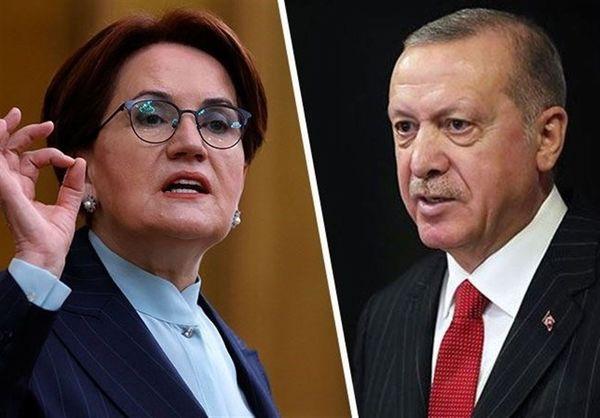 پیامدهای تندخویی و سخنان آتشین سیاستمداران در ترکیه