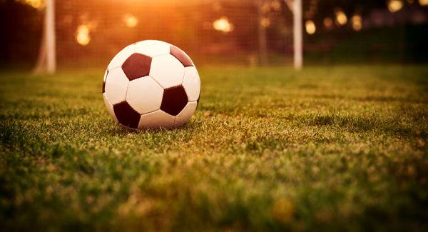 مسابقات فوتبال دانشگاههای آسیا