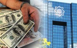 ترفند احمدینژادی در دولت روحانی/ بدهیهای دولت بدون پرداخت پول کم میشود؟