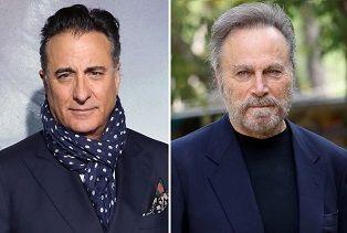 جایزه اسطوره به دو بازیگر سرشناس میرسد