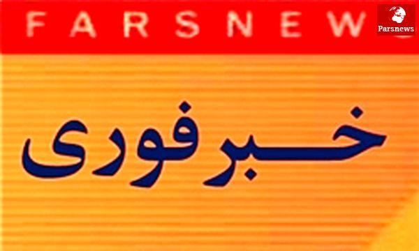 العربیه: دو زائر ایرانی درفرودگاه جده کشته شدند