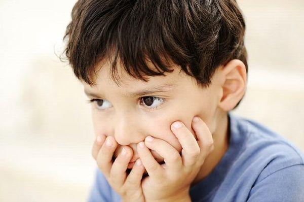 کودکان مبتلا به اوتیسم در یادگیری کلمات جدید موفقند