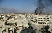 پوتین رویای اردوغان برای اشغال شمال سوریه را نقش بر آب کرد