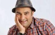 دوقولوهای گوگولی «مجید صالحی»/عکس