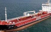 خط مسافری دریایی خرمشهر به کویت فعال است