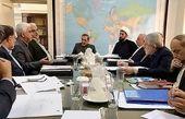 هجدهمین جلسه هیئت امنای مرکزی دانشگاه آزاد اسلامی برگزار شد