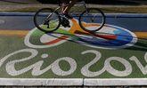 حلقههای سیاسی المپیک ورزشی/چند نمونه از حاشیههای غیر ورزشی المپیک ریو 2016
