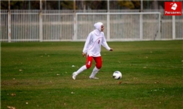 موسوی: بازیکنان آماده نباشند، با تمرینات کاستا کم میآورند