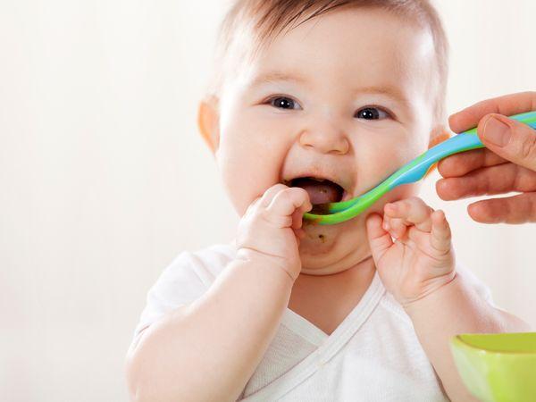 علل بروز مننژیت در نوزادان