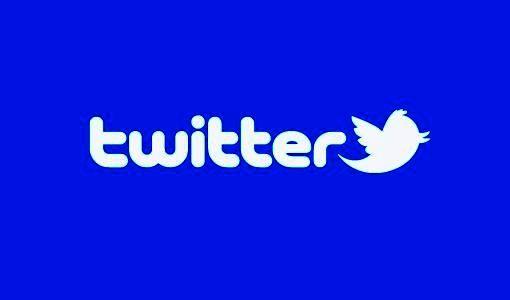 قابلیت جدید توئیتر در افزایش ایمنی حساب کاربری