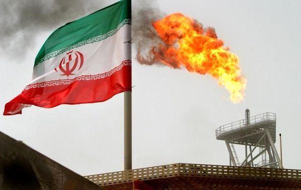 افزایش تولید ماهانه نفت ایران و اوپک