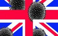 هشدار شهردار لندن به وضعیت اسفناک کرونا