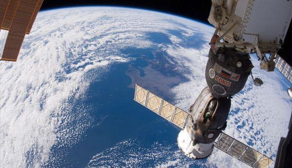 موشک جدید چین به فضا فرستاده شد