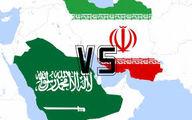 ادعای بی اساس جدید عربستان علیه ایران