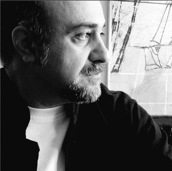 هنرمند دیگری بر اثر کرونا درگذشت + عکس