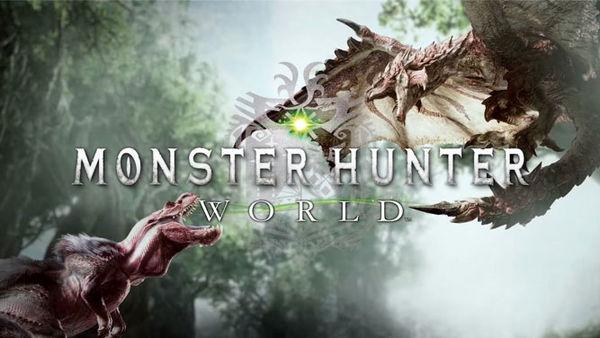 سیستم پیشنهادی برای بازی Monster Hunter