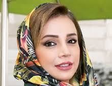 شبنم قلی خانی و استاد الهی قمشه ای در سازمان یونسکو