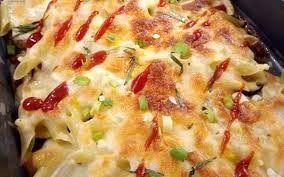 پیتزا منجمد و حضور پررنگ آن در زندگی شبانه مردم جهان