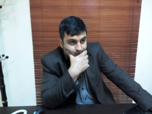 تلاش برای حضور «جمعه دو بعد از ظهر» در جشنواره فیلم فجر