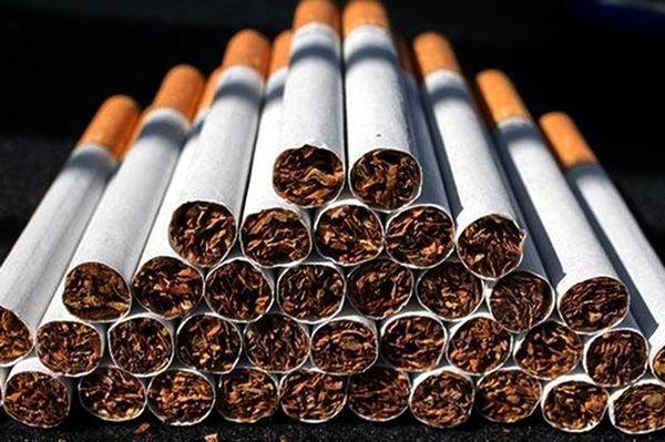 شیوه توزیع سیگارهای تولیدی و وارداتی از امروز تغییر کرد