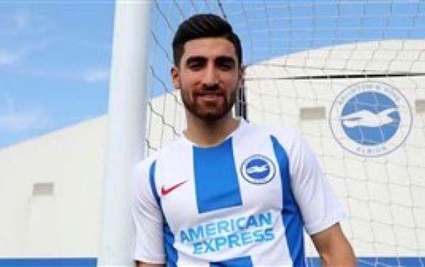 ستارههای فوتبال ایران در اروپا چه میکنند؟
