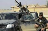 دو تابعیتی مسبب ایجاد بحران سوریه
