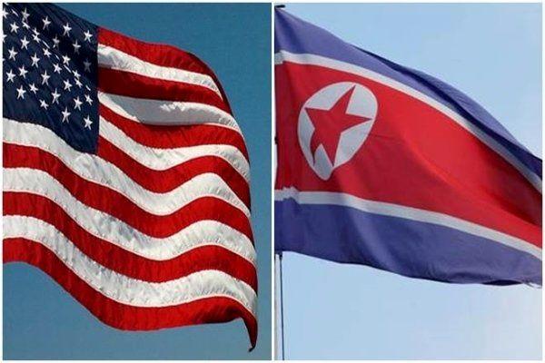 آمریکا خواستار نشست فوری شورای امنیت درباره کره شمالی شد
