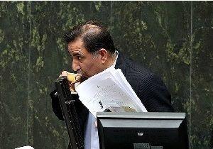 تلاش اصلاح طلبان مجلس برای ابقای آخوندی