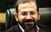 «دستغیب» به عنوان جانشین حوزه ریاست مجلس منصوب شد