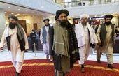 اولین تصویر از رهبر طالبان