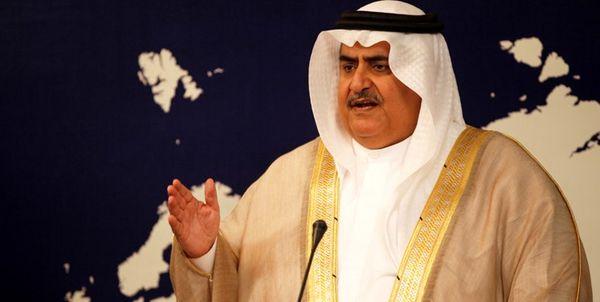 واکنش مشاور شاه بحرین به اظهارات مقام قطری درباره حمله به قطر