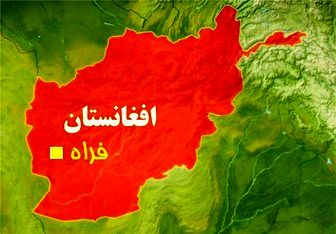 برنامه عربستان در افغانستان