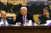 تصمیمات مهمی که محمود عباس هفته آینده اتخاذ خواهد کرد