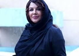 «شهره سلطانی» روز جهانی زن را به مادرش تبریک گفت/عکس